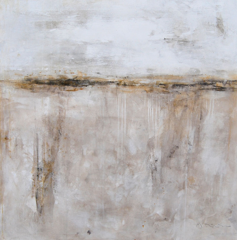 javiermadrid-figurativo-11