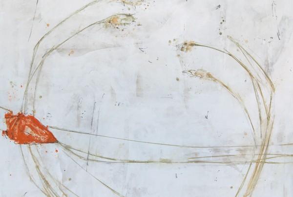 javiermadrid-figurativo-3
