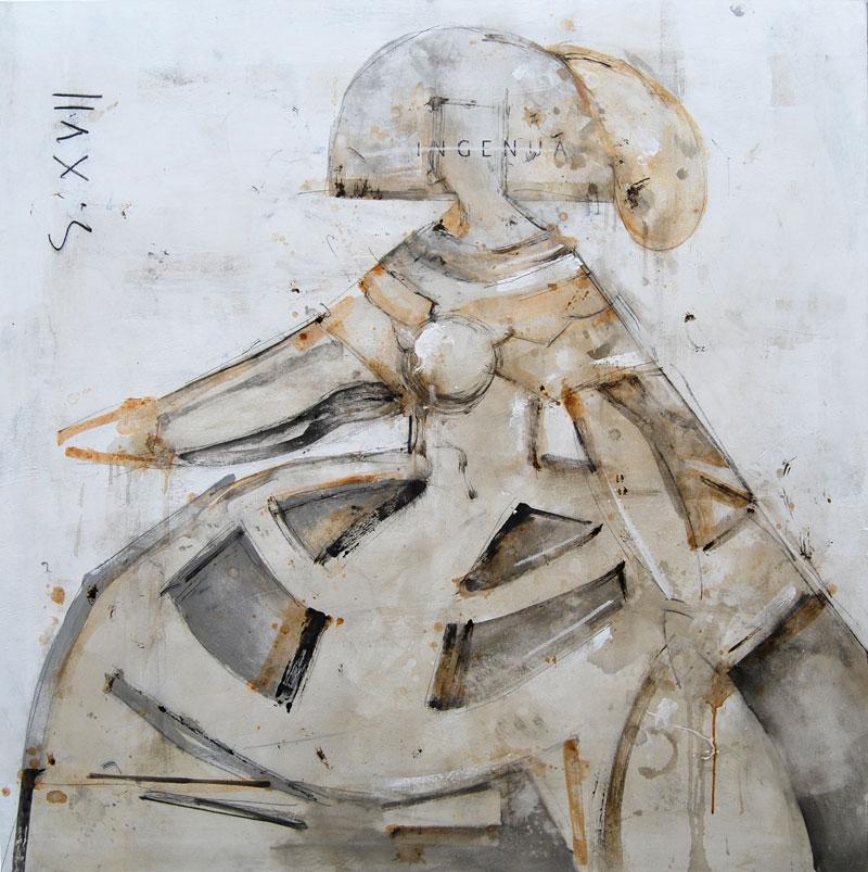 javiermadrid-figurativo-9