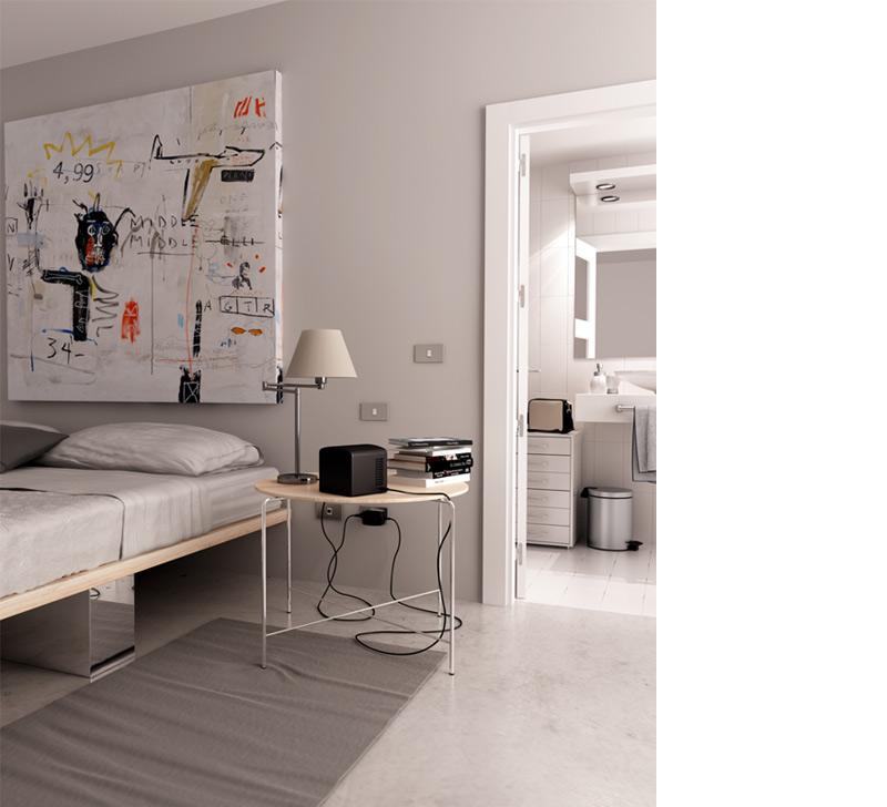Dormitorio-Brut-