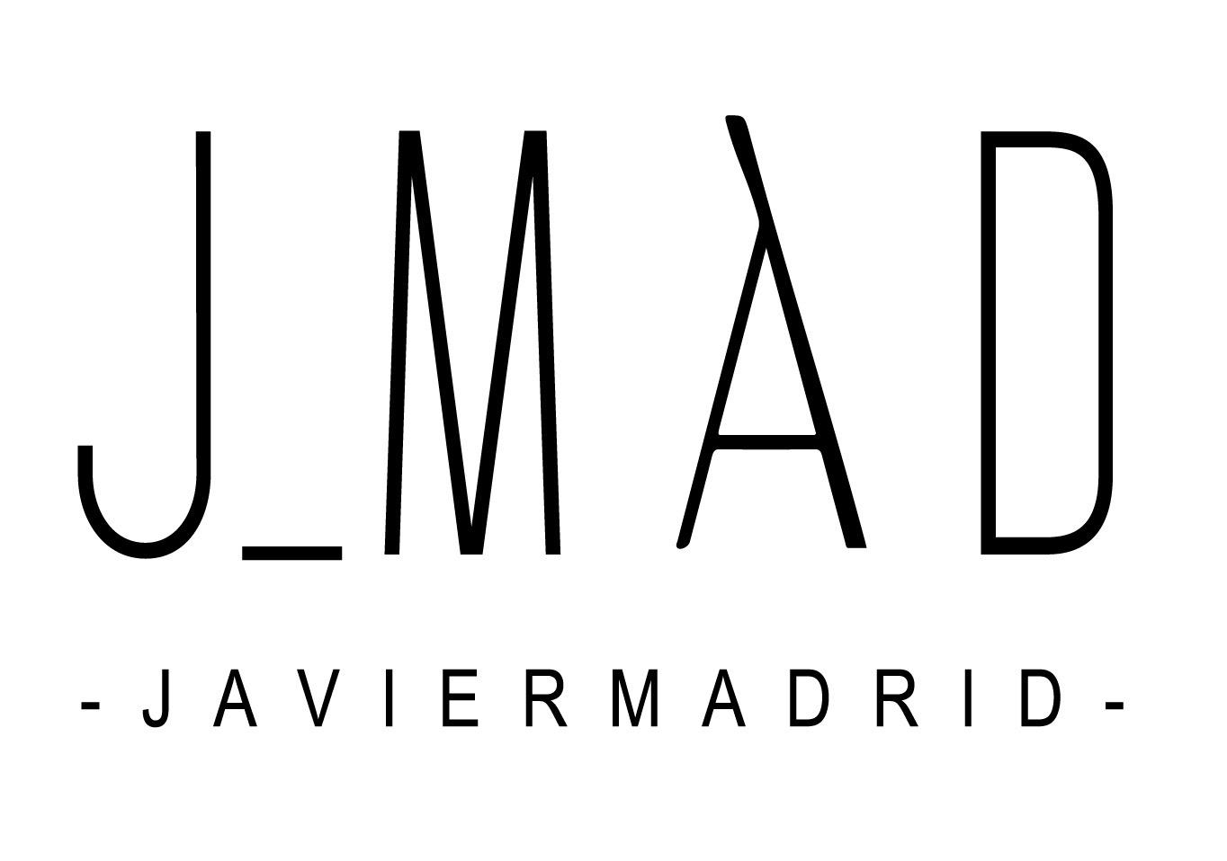 Estudio de Arte Javier Madrid